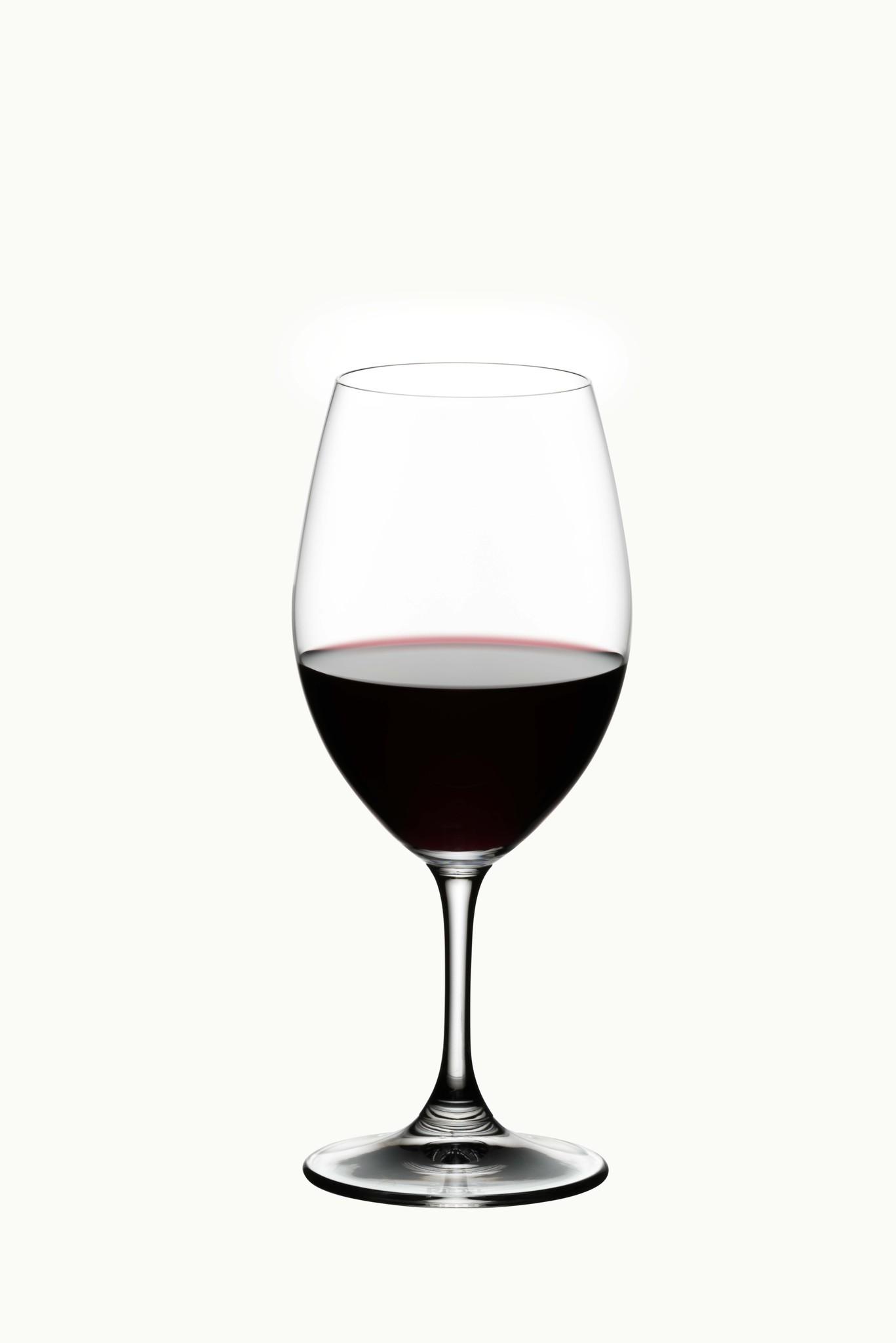 Бокалы Набор бокалов для красного вина 2шт 350мл Riedel Ouverture Red Wine nabor-bokalov-dlya-krasnogo-vina-2sht-350ml-riedel-ouverture-red-wine-avstriya.jpg