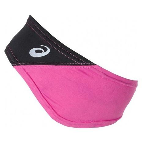Ветрозащитная повязка Asics Headband