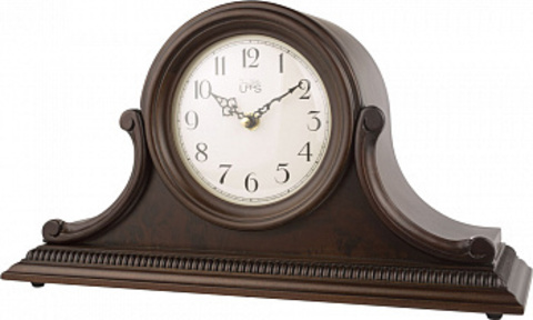 Настольные часы Tomas Stern 9053