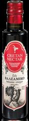 Бальзамический уксус Cretan Nectar 250 мл