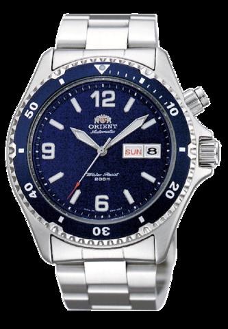 Купить Наручные часы Orient FEM65002D по доступной цене