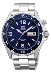 Наручные часы Orient FEM65002D