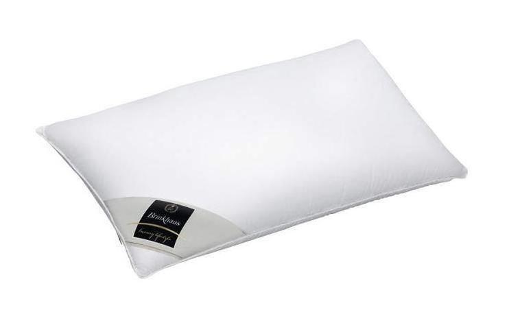 Подушки для сна Подушка трехкамерная 40х60 Brinkhaus Chalet Brinkhaus_Chalet__87372.png