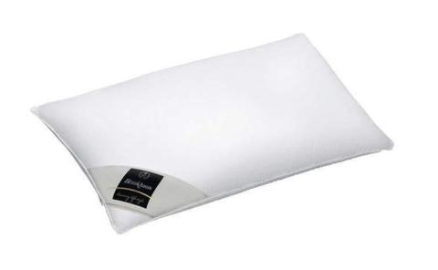 Подушка трехкамерная 40х60 Brinkhaus Chalet