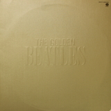 The Beatles / The Golden Beatles (LP+7