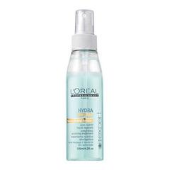 L'Oreal Professionnel Intense Repair Hydra Repair - Увлажняющий спрей для сухих волос