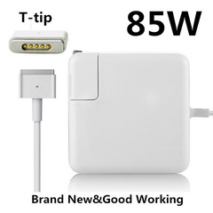 Зарядка для MacBook MagSafe 2 85W