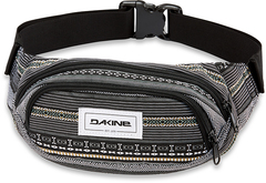 Сумка поясная Dakine HIP PACK ZION