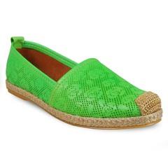 Слипоны #1 ShoesMarket