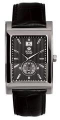 мужские часы Royal London 40083-02