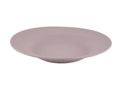 8976 FISSMAN Тарелка глубокая 23 см