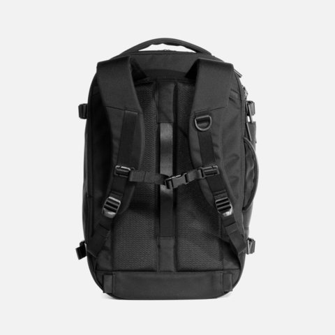 Рюкзак Aer Travel Pack 2 - 33L