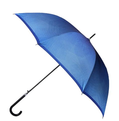 Зонт FABRETTI 1708