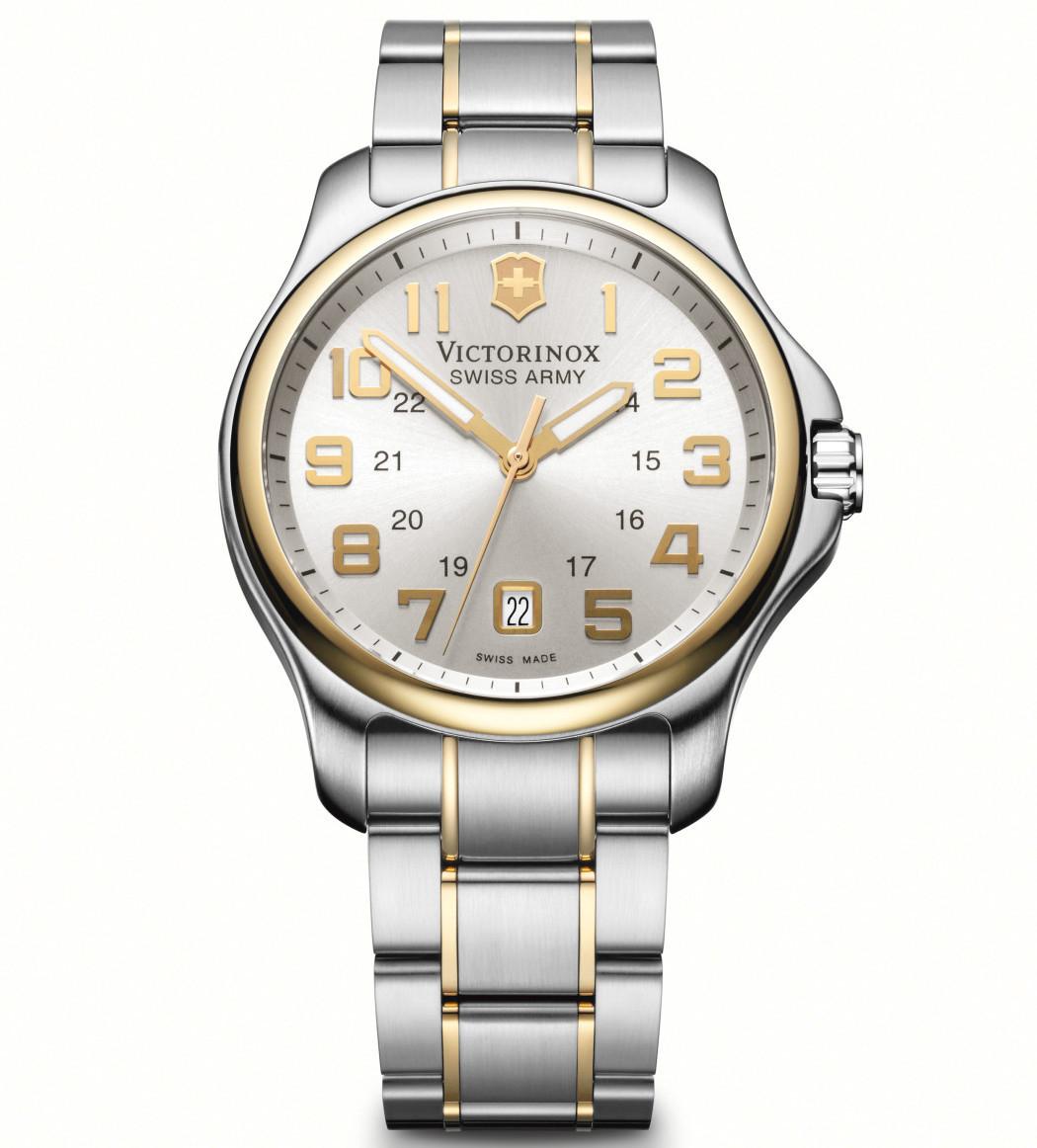 Часы Victorinox (241362)