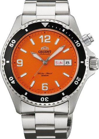 Купить Наручные часы Orient FEM65001M по доступной цене