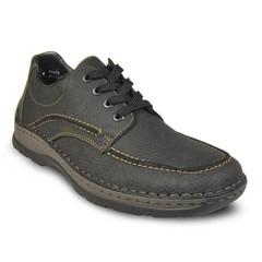 Ботинки #137 Rieker