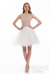 Terani Couture 1521H0057