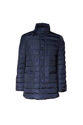 Куртка GEOX