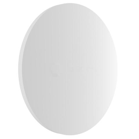 LeDron 8663L White фото