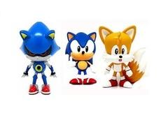 Sonic 2.75