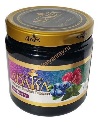 Adalya Freshberry 1 кг