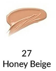 27 Honey Beige