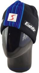 Шапка Eisbar Ingemar XL SP 509