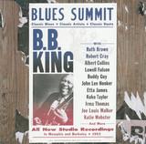B.B. King / Blues Summit (CD)