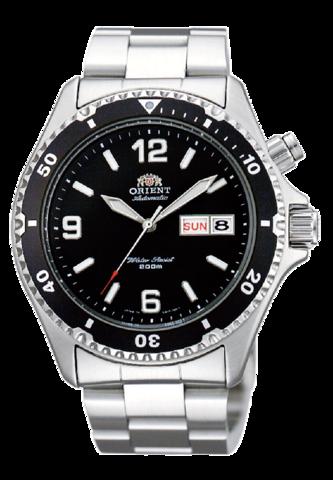 Купить Наручные часы Orient FEM65001B по доступной цене