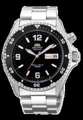 Наручные часы Orient FEM65001B