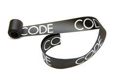 Кипер Code