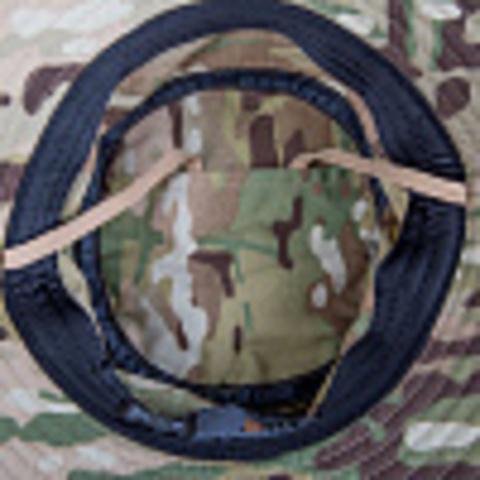 Панама 5.11 Boonie Hat Mc