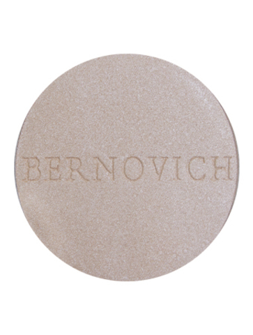 Bernovich Рефил хайлайтер №H-1 7г