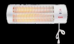 Инфракрасный обогреватель ИКО-1500Л (кварцевый) Ресанта