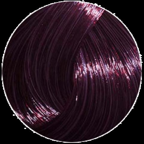 L'Oreal Professionnel Luo Color 4.65 (Шатен красный красное дерево) - Краска для волос