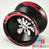 9.8 Yo-Yo Liquor