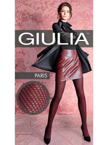 Колготки Paris 02 Giulia