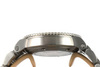 Купить Наручные часы Oris 01 733 7653 4154MB по доступной цене