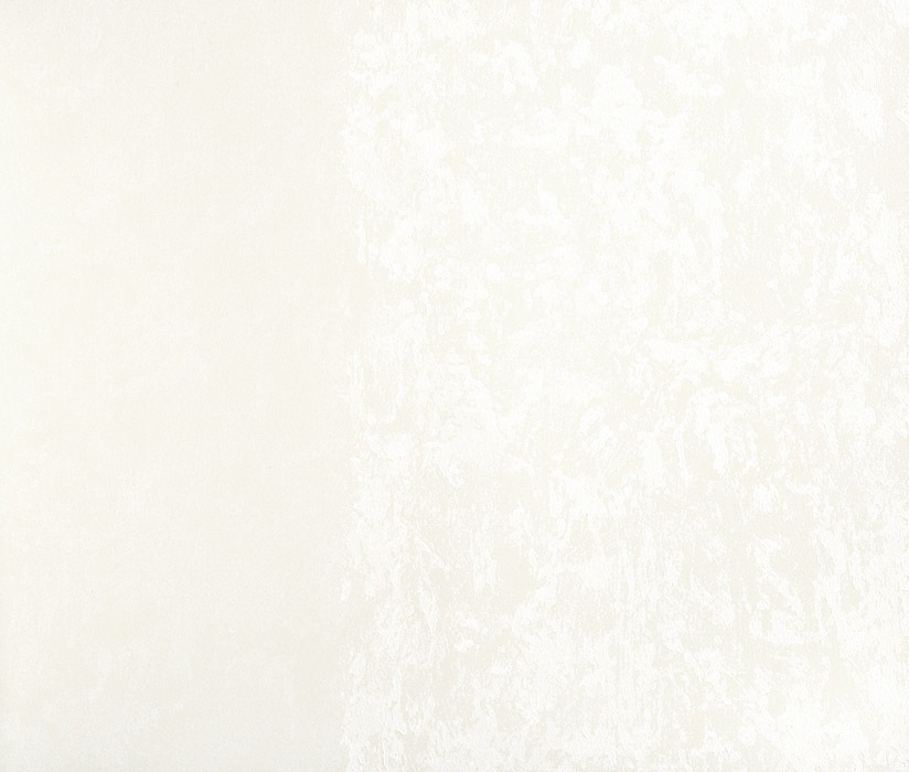 Обои Designers Guild Amrapali P576/02, интернет магазин Волео