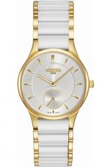 Наручные часы Roamer 677855.48.15.60