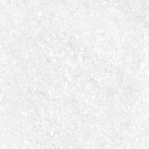 Перламутр для мыла Жемчужный
