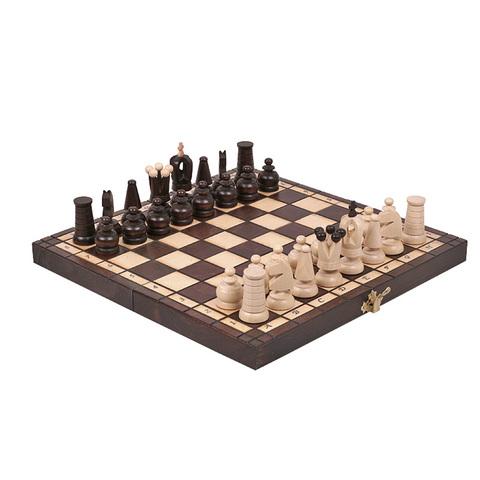Шахматы Мини мини Роял 152 пр-во Польша