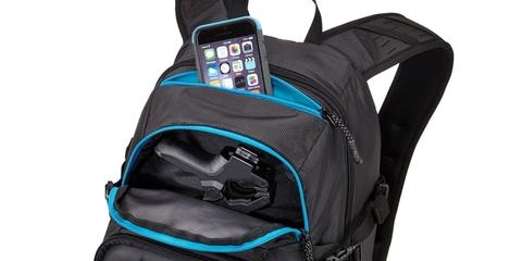 Рюкзак для экшн-камер GoPRO Thule Legend