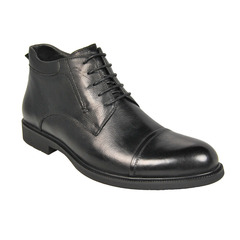 Ботинки # 80809 El Tempo