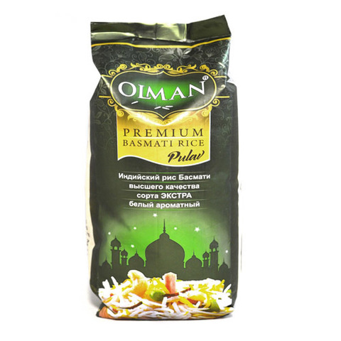 https://static-eu.insales.ru/images/products/1/8074/211632010/pulav_rice_osmani.jpg
