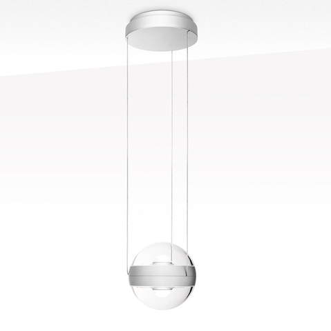 Подвесной светильник Cini&Nils Sferico