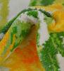 Элитная салфетка шенилловая Vier Jahreszeiten Spring от Feiler