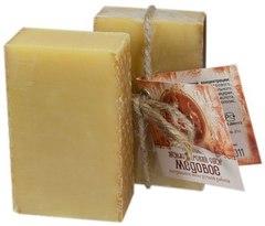 Мыло Медовое, 85 гр. (Клеона)