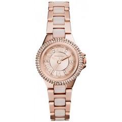 Женские часы Michael Kors MK4292