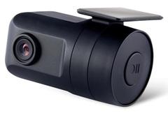 Автомобильный видеорегистратор Gazer H715
